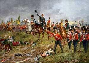Waterloo2