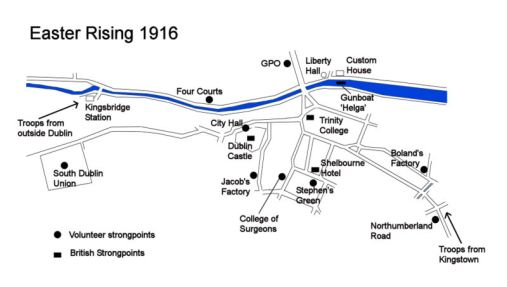 Easter_rising_map-1916