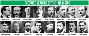 Executed1916rebels